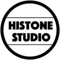 Histone_Studio