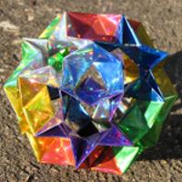 foldedcrystals