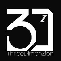 ThreeDimenZion