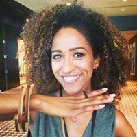 azmara_asefa