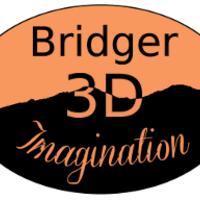 Bridger3D