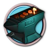 HeroicForgeStudio