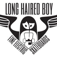 longhairedboy