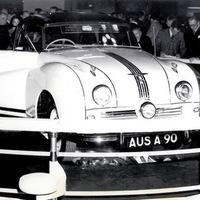 A90Atlantic