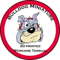 bulldog2708