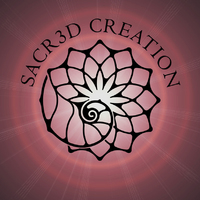 SACR3D_CREATION