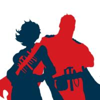 SuperheroDIY