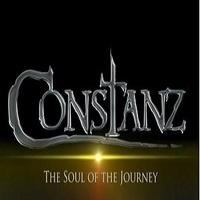 Constanz