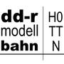 dd_rmodellbahn