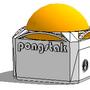 pongstak1