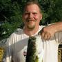 mikesgoingfishing