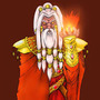 mages_games
