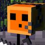 orangeslimejeff