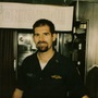 BillWright1984