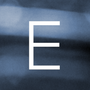 enigmaDesign