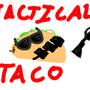 Tactical_Taco