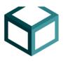 cube3dp