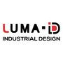 Luma3Dprint