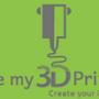 makemy3dprints