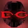 destructiongaming4