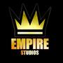 Empire_Studios