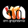amgraphisme
