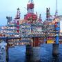krivtsovoilandgasconsultant