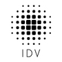 IDVdesign