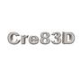 Cre83D