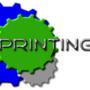 Printing_3D
