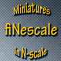 fiNescale