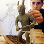 jONASculptures