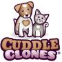 CuddleClones