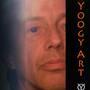 yoogy