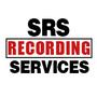 SRSRecordingServices