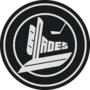 HockeyBlades