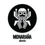 Monarana