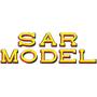 SARModel