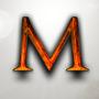 Mythos_Jewelry