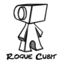 RogueCubit