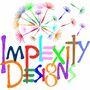 implexity