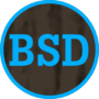 BrianSelfDesign
