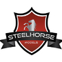 steelhorsemodels