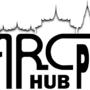 ArcHub_PhnomPenh