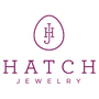 hatchjewelry