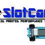 CG_Slotcars