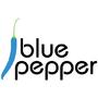 BluePepper