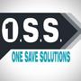 OneSaveSolutions