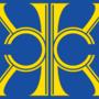 xehnkent