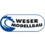 WeserModellbau